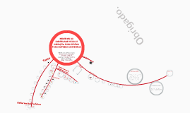 Apresentação TCC - Adriana e Juan - Redesign Id. Visual