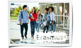 Erasmus+ (PL)