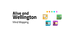 Alive and Wellington