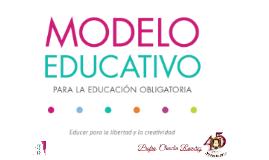 Copy of Autonomía curricular 2018