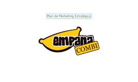 Empanacombi