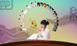 011 Tang Chiau Yong