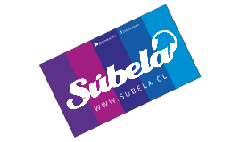 Copy of Súbela Radio