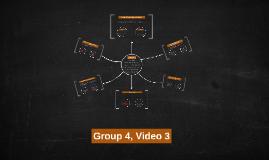 TML Web-based Video