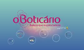 Copy of O Boticario