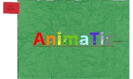 AnimaTic Seminari November 2013