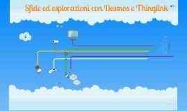 Sfide_esplorazioni_con_Desmos