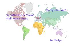 Pyrrhic War