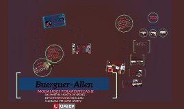 Copy of  BUERGUER ALLEN