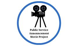 Mr Eddy PSA Project