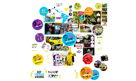Copy of Fairtrade Fortnight 2014 - Schools Prezi