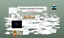 Copy of English Literature