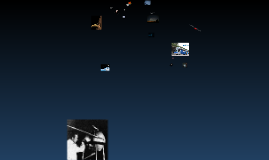 O que podemos ver no céu? Grupo de Astronomia Sputnik