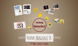 21CC - Frank Abagnale Jr.