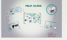 Copy of PALM ISLAND: JAMEIRA