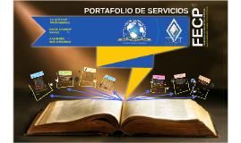 Copy of PORTAFOLIO FECP