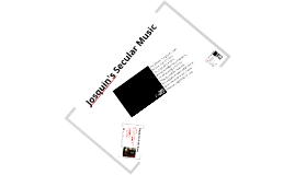 MUS 121 - Renaissance Sacred Music