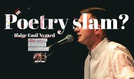 Copy of Poetry slam oplæg v. 1.1