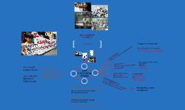 Pastoral Cycle