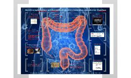 Stuhltransplantation bei Clostridien-assoziierter Diarrhoe