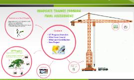 Copy of Graduate Trainee Program Final Assessment