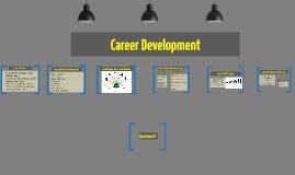 Counseling Skill Development