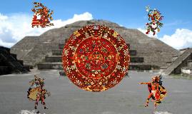 Copy of Cultura azteca (#592)