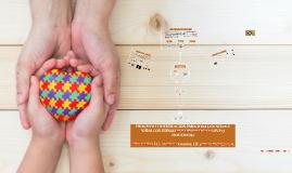 PROGRAMA DE EDUCACIÓN EMOCIONAL EN NIÑOS Y NIÑAS CON RIESGO