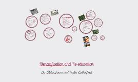 Copy of Denazification