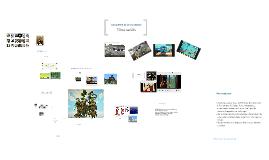 Copy of Contributions en ligne