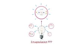 Encriptacion PPP