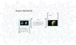 Kepler-186f (2014)