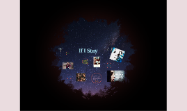 Copy of If I stay