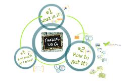 Financial Aid 101: FAFSA