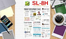 Copy of SL-8H