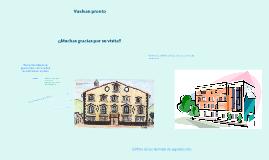 Copy of Matemáticas