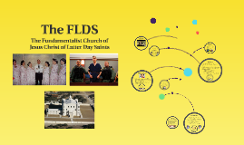 The FLDS