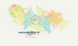 meditation myth #3