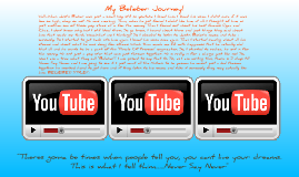 Copy of My journey from being a Beliber, to hater, back to Beliber!