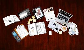 Copy of AIS Groep software oplossingen
