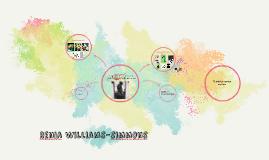 Renia Williams-simmons