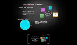 RC2 Intro to Multimodal