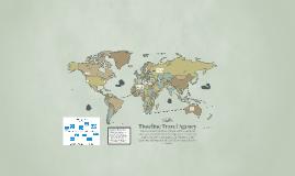 Timeline Travel Agency