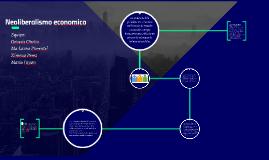 Sectores Economicos
