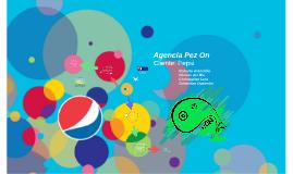 Agencia PezOn