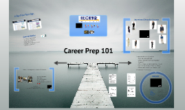 Career Preparation NSG 343 031618