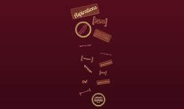 Aspirations (Assembly)