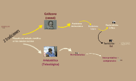 Copy of Nota histórica de una polémica incesante