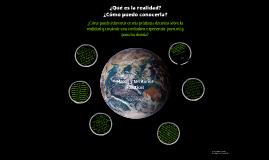 Mapas y territorios para pensar la didáctica del aula.