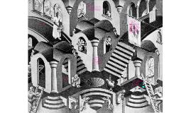 Copy of Strinati's Five Features